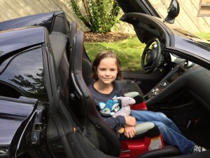 dream-drives-for-kids_100493362_l