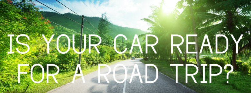 summer-road-trip-checklist-Fayetteville-NC